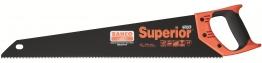 Bahco Hardpoint Superior Handsaw 22in 7tpi