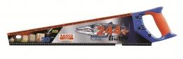 Bahco Barracuda Handsaw 20in 7tpi