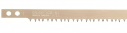 Bahco Bowsaw Sawblade For 24in