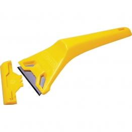 Stanley Window Scraper 170mm