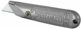 Stanley Classic 199 Fixed Blade Knife