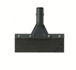 Holdon Floor Easy Change Scraper Blade