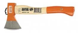 Bahco Standard Axe 1-1/4lb Head