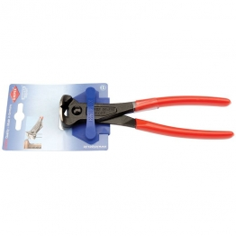 Knipex 200mm End Cutting Nippers