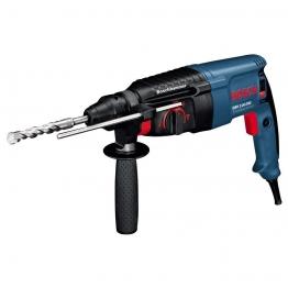 Bosch Gbh 2-26dre Hammer Drill 110v