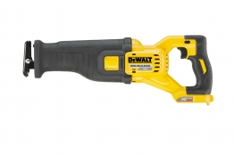 Dewalt Dcs388n Reciprocating Saw Xr Flexvolt 54v Cordless (body Only)