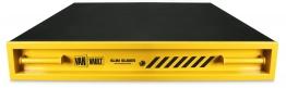 Van Vault Slim Slider S10327