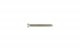4trade Electrical Screw Standard 30mm Pk50