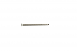 4trade Electrical Screw Extra Long 50mm Pk50