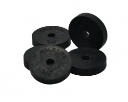 4trade 3/4in Tap Washer (pack Of 10)