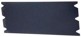 Floor Sanding Sheet 100g 470 X 205mm