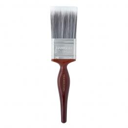 Hamilton Perfection Pure Synthetic Brush 2in Fsc«