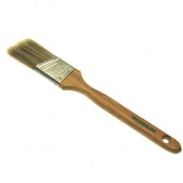 Eco Ezee Angle Sash Paint Brush 1.5in