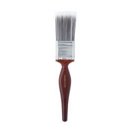 Perfection Pure Synthetic Paint Brush 1.5in