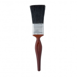 Perfection Pure Bristle Paint Brush 1.5in