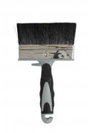 4trade Shed & Fence Brush