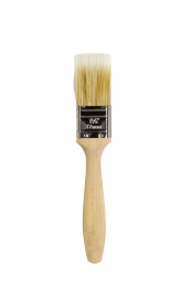 4trade Synthetic Brush 1.5in