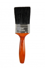 4trade Paint Brush 2.5in
