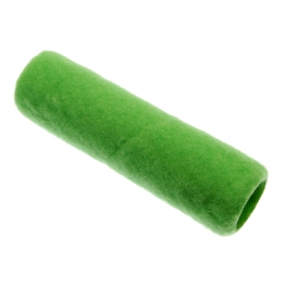 Eco Ezee 9 Inch Roller Sleeve 1- 3/4inch Core Medium Pile