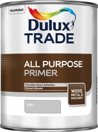 Dulux All Purpose Primer 1l