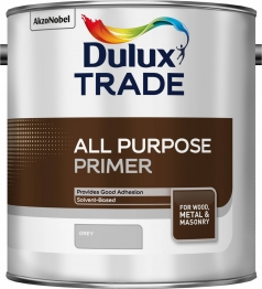 Dulux All Purpose Primer 2.5l