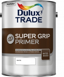 Dulux Super Grip Primer 5l