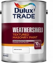 Dulux Paint Colour Dimensions Weathershield Exterior Gloss Medium 5l