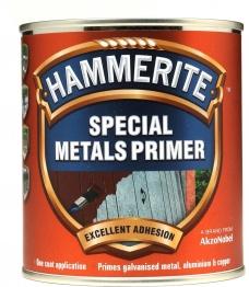 Hammerite Specials Metal Primer 500ml
