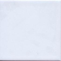 Johnson Prismatics Tile Harebell Gloss Flat Wall 150mm X 150mm Prg32