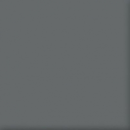 Bct Colour Comp Smoke Grey Field 148mm X 148mm