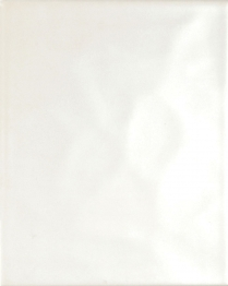 Reflections Cream Gloss 198 X 248 Can30114