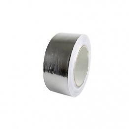 4trade Foil Tape 45m X 50mm