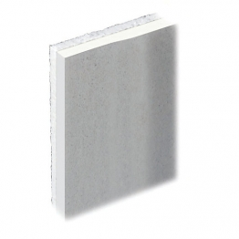 Knauf Thermal Laminate Tapered Edge 22mm X 2400mm X 1200mm (2.88m²/sheet)