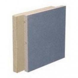British Gypsum Gyproc Soundbloc Plasterboard Tapered Edge 2400mm X 1200mm X 12.5mm (2.88m²/ Sheet)