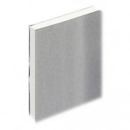 Knauf Vapour Panel Plasterboard Square Edge 12.5mm