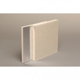 British Gypsum Gyproc Duplex Plasterboard Square Edge 1800mm X 900mm X 12.5mm