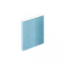 Knauf Soundshield Plus Tapered Edge 12.5mm X 2400mm X 1200mm (2.88m²/sheet)
