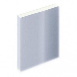 Knauf Sound Panel Tapered Edge 15mm