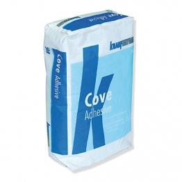 Knauf Cove Adhesive 5kg