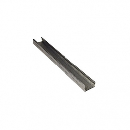 British Gypsum Gypframe C Stud 2400mm X 48mm 48s50