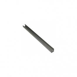 British Gypsum Gypframe Gyplyner Track Gl8 3600mm