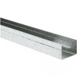 Tradeline Standard C Stud Tps70 4200mm X 70mm