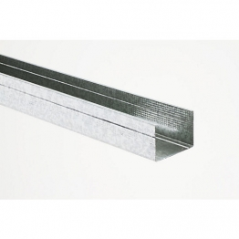 Tradeline Standard C Stud Ps 92mm X 3600mm (1 Length)