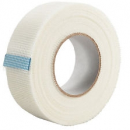 Plasterboard / Drywall Joint Scrim Tape 48mm X 90m