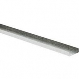 Tradeline Primary Channel 45mm X 3600mm