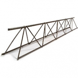 Rom Concrete Reinforcement Dekchair 90mm X 2000mm Nd090200
