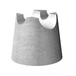 Supreme Concrete Mesh Support Castles Scr001