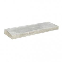 Supreme Concrete Sill 2ft6 X 9in Wi02