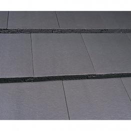 Marley Modern Roofing Tile Smooth Grey