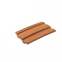 Redland 49 Tiles Terracotta 34 110134